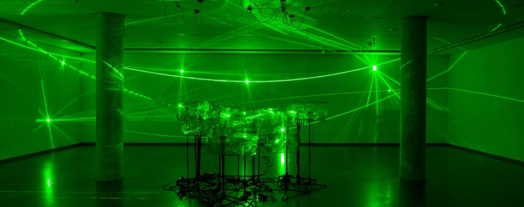 04-EVI-Lichtungen-I-Annika-Hippler-I-Foto-Jennifer-Braun-2539-edited.jpg