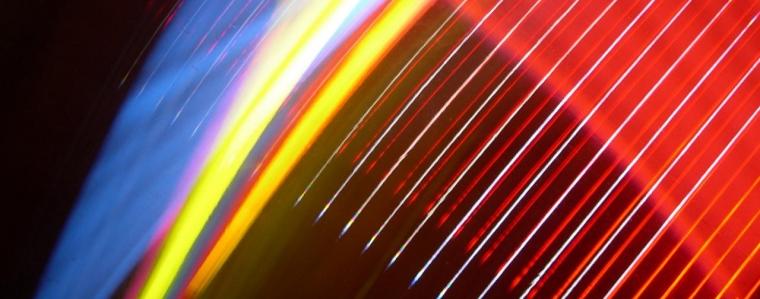 2-strings-lightflight-2004_installation.jpg