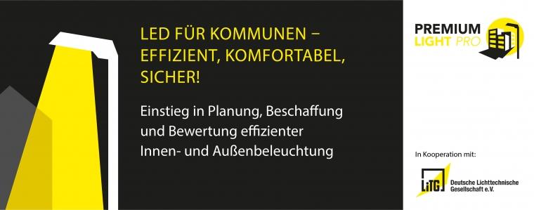 Banner_Kooperation