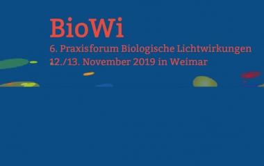 2019_BioWi_Banner.jpg