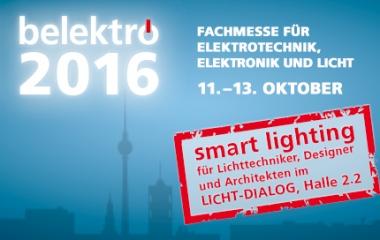 760x300_belektro2016_smart-lighting