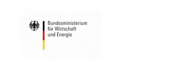 BMWi_Logo_2