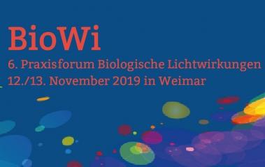 BioWi_2019_Logo_BioWi_760x300.jpg