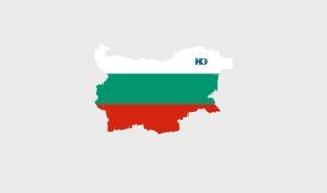 Bulgarien_HO