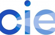 CIE-Logo