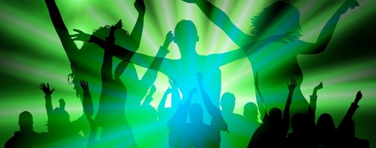 Club-Kultur.jpg