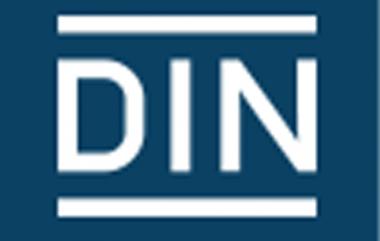 DIN.png