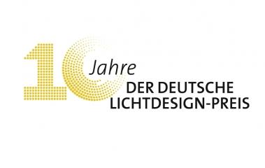 Lichtdesign_Preis