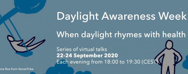 Daylight Awareness week.png