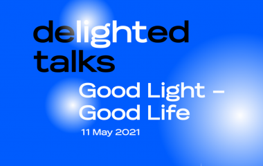 DeLIGHTed Talks 2021.png
