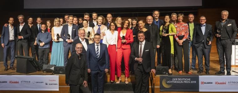 Deutscher_Lichtdesignpreis_2019.jpg