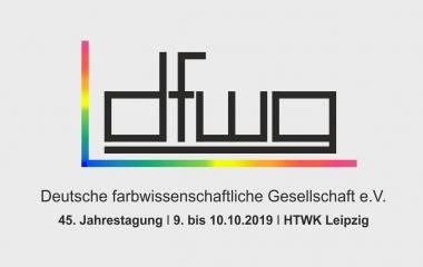 DfwG Jahrestagung 2019
