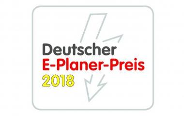 E-Planer-Preis