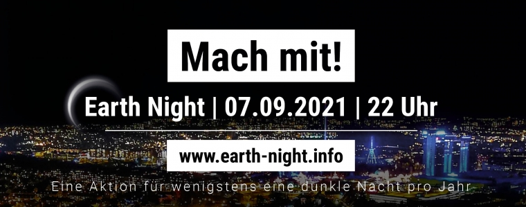 Earth_Night 2021.jpg