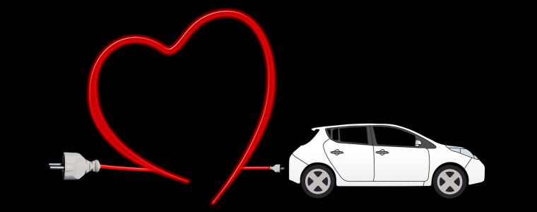 Elektro-Auto.png