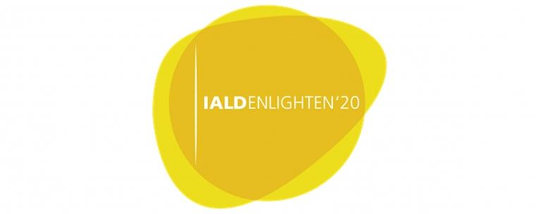 Enlighten-20.jpg