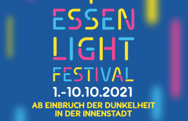 Essen Light Festival 2021.png