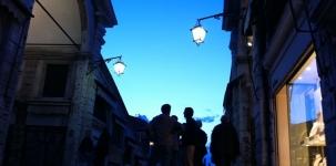 FG01_Venedig_Yeni