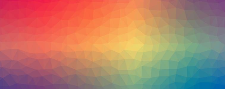 Farben.png