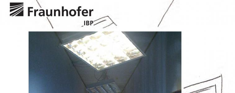 Informationsschrift_Sanierung_von_Beleuchtungsanlagen-1.jpg