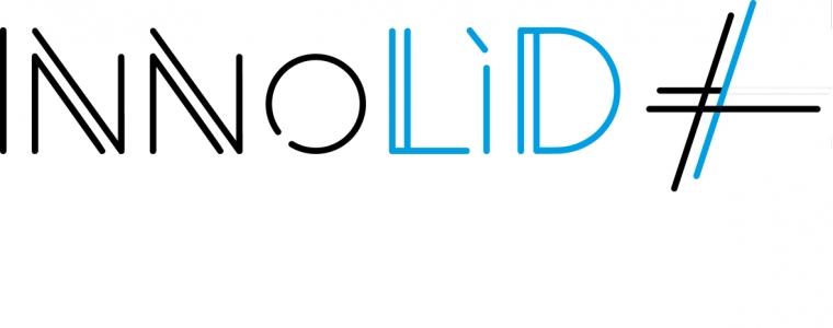 InnoLiD-logo.jpg