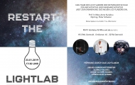 Invitation_Lightlab_Detmold.jpg