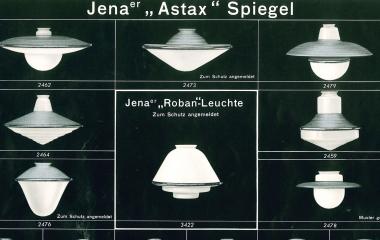 Katalog Jenaer Glaswerk.jpg