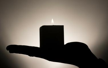 Kerze.jpg