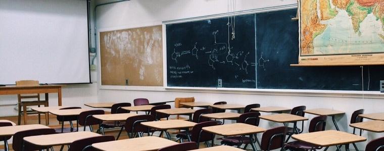 Klassenzimmer.jpg