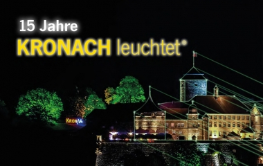 Kronach2020.jpg