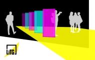 L+B 2020_LiTG_3D_web.jpg