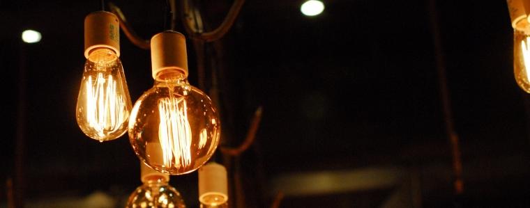 LED-Filamentlampe