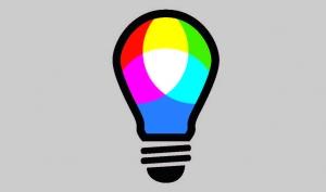LED-Lehrmaterial