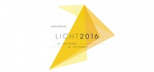 Logo Licht 2016