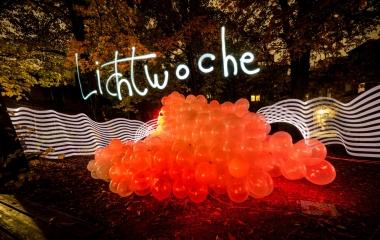 LICHTWOCHE München_Ballons.jpg