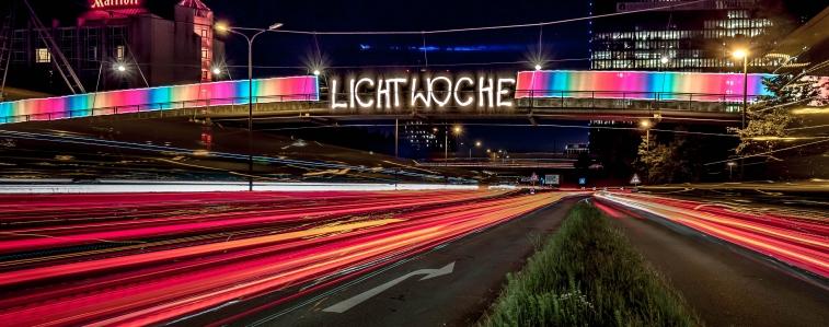 LICHTWOCHE-Muenchen_Quelle-Guerrilla-Lighting.jpg