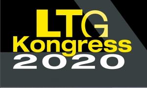 LTG_2020_10x6.jpg