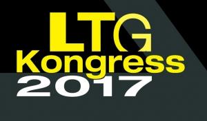 LTG_Kongress_2017