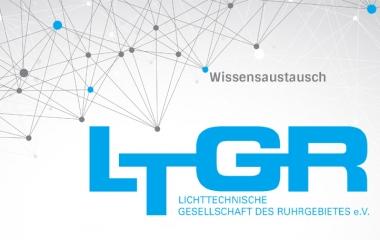 LTGR-Bild-Startseite.jpg