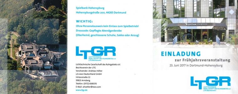 LTGR-Frühjahrsveranstaltung.jpg
