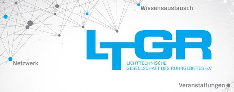 LTGR_Webauftritt_2018.jpg