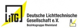 Logo BG Rheinland