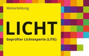 LiTG_Weiterbildung_Banner_Service