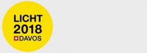LICHT2018_Logo_grau