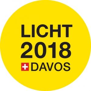 Licht2018_Logo_CMYK.jpg