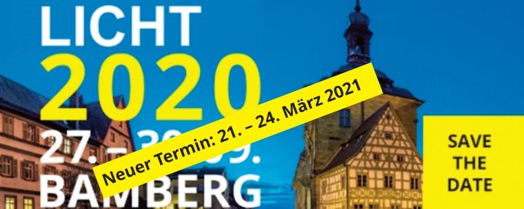 Licht2020_Kalender.jpg