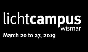 Lichtcampus2019