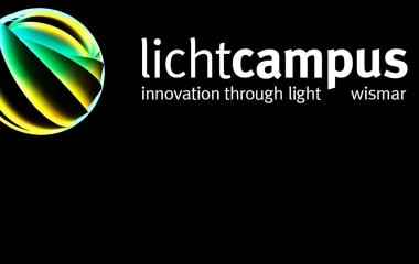 Lichtcampus2019_Wismar.jpg