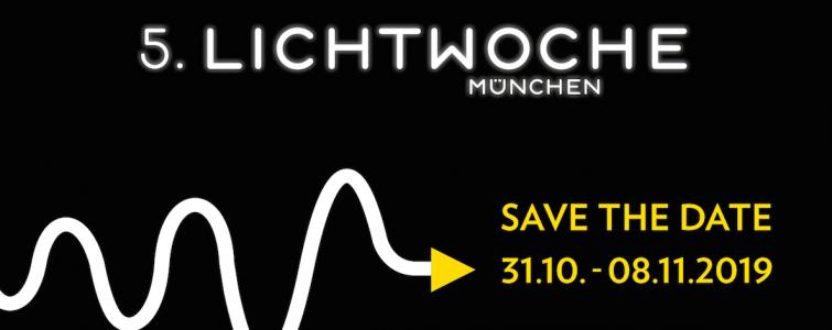 Lichtwoche_2019.png