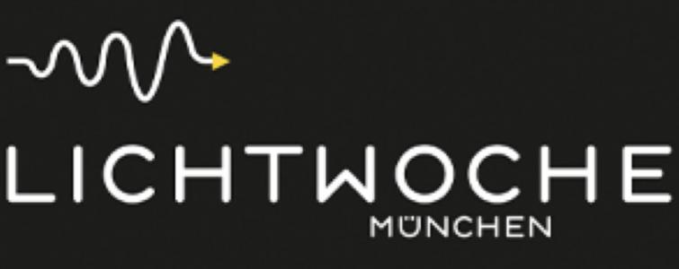 Lichtwoche München.png